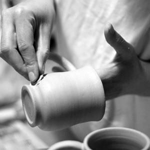 cours de ceramique Chatou saint Germain