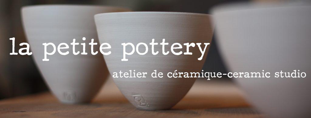 atelier ceramique Chatou Vesinet Reuil Saint Germain